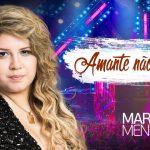 Vídeo: Marília Mendonça é flagrada beijando ator comprometido