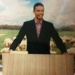 Igreja Mundial do Poder de Deus: Pastor é suspeito de liderar quadrilha