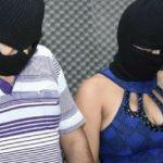 Criança de 7 meses estuprada em motel já foi vítima de outros abusos, diz polícia