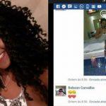 """Garota trai namorado e posta as fotos no Facebook com outro no Motel: """"Eu te avisei"""""""
