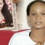 Que tragédia: Mãe de menina desaparecida é assassinada