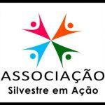 Conheça o trabalho da Associação Silvestre em Ação em Lauro de Freitas