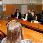 Comissão marca audiência pública para debater limites de Lauro de Freitas e Salvador