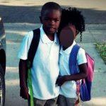 Criança de 8 anos é morta com MARTELO pra proteger irmã de estupro