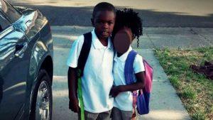 Criança de 8 anos é morta com MARTELO