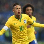 Vidente prevê Neymar fora da Copa, Bruna Marquezine grávida e morte de time inteiro em atentado terrorista