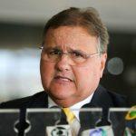 Geddel volta pra cadeia em regime fechado após apreensão de R$ 51 milhões