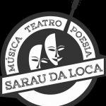 """AMA Associação dos Moradores do Aracui trás até você o """" SARAU DA LOCA """""""