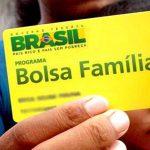 Bolsa Família dará crédito de até R$ 15 mil em bancos! Veja como
