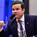 Denúncia Temer: Cacá Leão defende votação rápida para País não parar