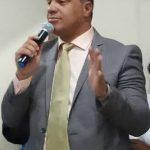 Veja Vídeo: Vice líder do governo rebate críticas contra a saúde pública municipal