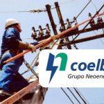 Coelba fará suspensão de energia em alguns bairros de Lauro de Freitas