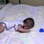Uma mãe trocou o filho de apenas 5 meses por dose de cachaça! Veja
