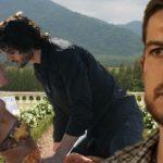 Ruy atira em Zeca e o deixa entre a vida e a morte por ser enganado por Ritinha