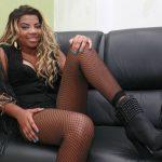 Cantora Ludmila posta fotos DAQUELE JEITO e causa alvoroço na internet