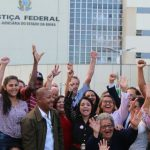Vereadora Mirian Martinez participa da audiência sobre o Projeto da Nova Orla