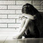 Criança de 10 anos grava o próprio estupro para que os adultos acreditem nela