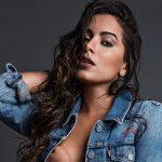 Cantora Anitta pode ser proibida de sair do Brasil e ter os bens bloqueados
