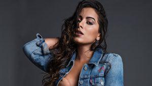 Cantora Anitta