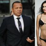O Pai de Neymar largou a esposa pra morar com atriz novinha
