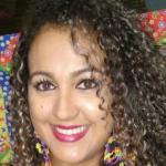 Moradora de Camaçari está com um câncer raro no crânio e precisa de sua ajuda