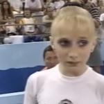 UMA BOMBA! Ex-ginasta acusa lenda olímpica de estupro na Copa do Mundo