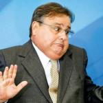 Ex-ministro Geddel entrega Temer e diz que foi ele quem o indicou para Caixa