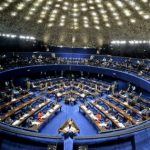Fim das coligações: Senado aprova PEC que extingue coligações em 2020