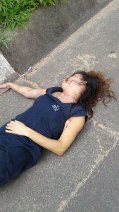 Polícia prende homem que matou mulher