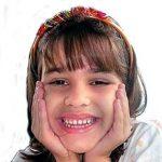 Mulher que matou a pequena Isabella, deixa a cadeia para o dia das crianças