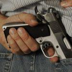 Dois homens são encontrados mortos com vários tiros em Itinga