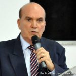 Presidente do Bahia: confira o que diz Paulo Maracajá sobre suposto nome
