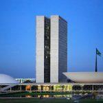Psicóloga diz que Brasília esta cheia de psicopatas e sociopatas
