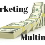 Marketing Multinível: as estratégias para ganhar DINHEIRO no mercado
