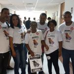 Disputa de terras entre Lauro de Freitas e Salvador, grupo promove abaixo-assinado