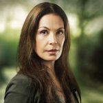 Demitida da Globo, Carolina Ferraz vai à Record TV pela primeira vez