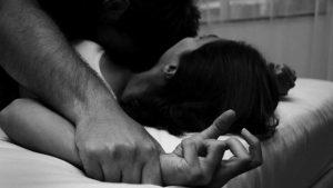 Homem é suspeito de estuprar filha lésbica