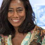 Rede Globo teme que Glória Maria possa ser presa; entenda