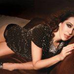 Atriz Claudia Raia diz que perdeu a VIRGINDADE com o namorado da própria irmã