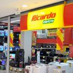 Ricardo Eletro abre vagas em Lauro de Freitas,  Salvador, Camaçari e SAJ