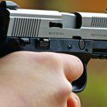 Itinga: Duas mulheres foram assassinadas em Lauro de Freitas
