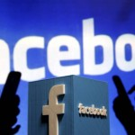 Se alguém publicar fotos suas sem autorização no Facebook o que fazer?