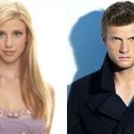 Vocalista do Backstreet Boys, é acusado de estupro pela cantora Melissa Schuman