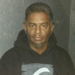 Homem que sequestrou Thayná, responde a 22 processos somente no Rio Grande do Sul