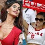 BOMBA: Mulher de jogador famoso diz que atletas TRANSAM entre si