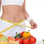 Especialista dá dicas essenciais para praticar (ou não) a dieta