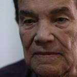 Divaldo Franco envia mensagem BOMBÁSTICA que assusta todo o povo brasileiro! Leia