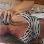 Garota é estuprada e mantida em cárcere privado por homem que conheceu no Facebook