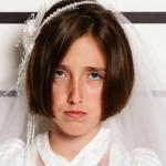 Os chocantes casos de casamento infantil nos EUA. 'Me sentia uma escrava'