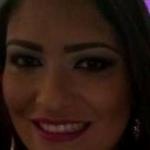 Professora morre após cair da cama para dar mama a filha de 2 meses
